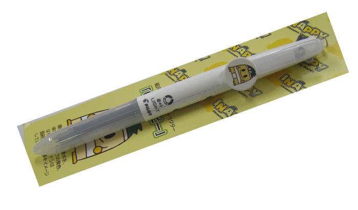 多機能ボールペン(PILOT製)